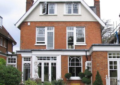 box-sash-windows-casements-doors-broomwater-west_web