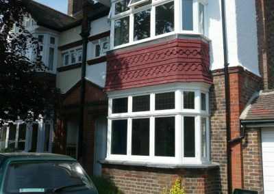 casement-bay-merton-sw19