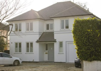 casement-windows-surbiton