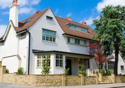 casement-windows-wimbledon-sw19_web