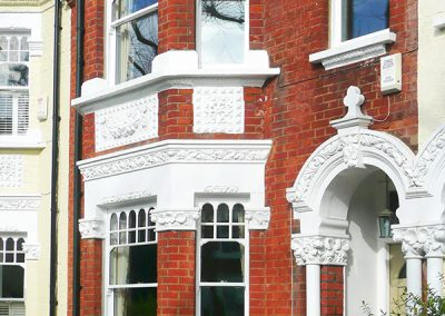 sash-windows-fulham-sw6_web