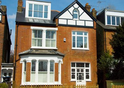 sash-windows-twickenham_web
